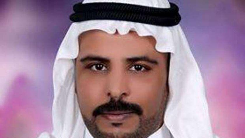 صورة برلماني يطالب وزير الإسكان بزيادة مساحة «البيت البدوي» بجنوب سيناء – المحافظات