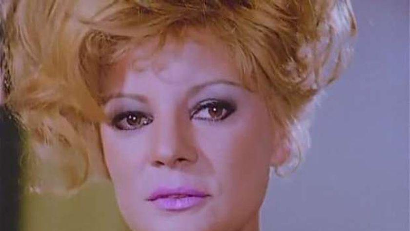 صورة نادية لطفي في مذكراتها: سعاد حسني لم تنتحر وكنا نُحضر فيلما جديدا – فن وثقافة