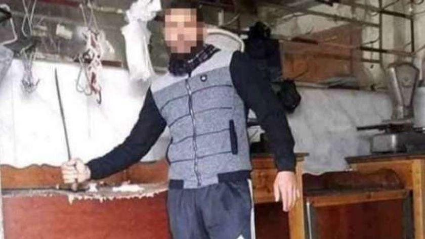 نص أقوال الشهود وتقرير الطب الشرعي لـ مذبحة كفر الدوار  - حوادث -
