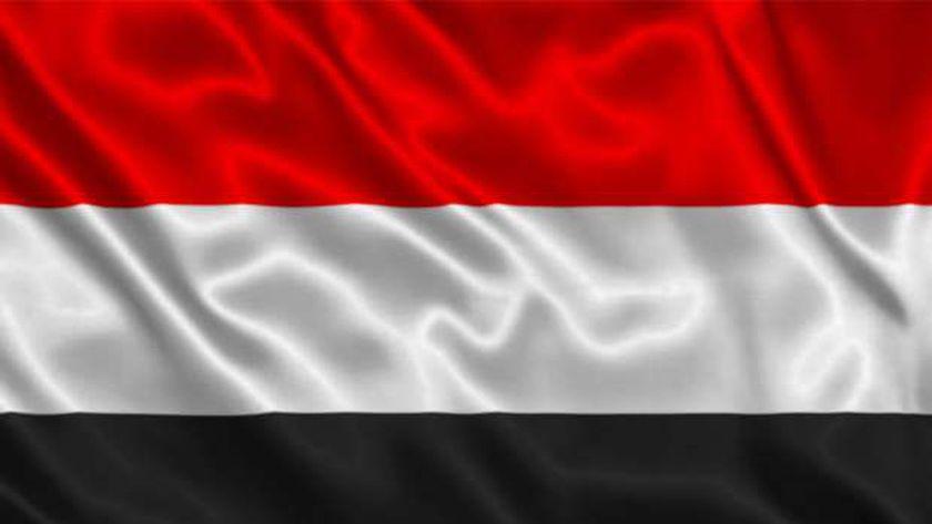 اليمن يرحب بتقرير الأمين العام للأمم المتحدة بشأن إيران