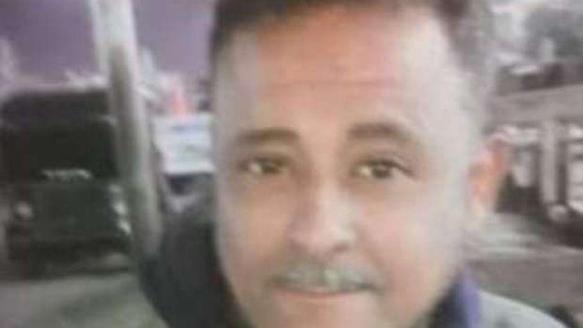 أمن الغربية يضبط المتهمين بقتل سائق وذبحه بشوارع سمنود والحبس 4 أيام