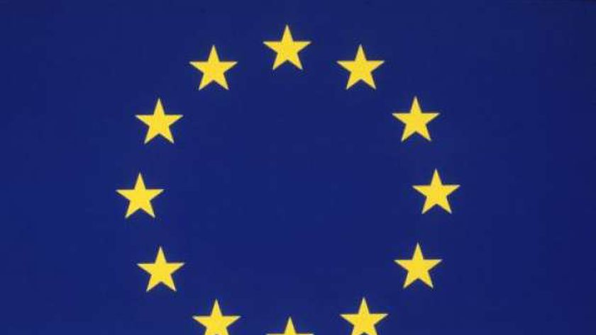 الاتحاد الأوروبي يمدد العقوبات الاقتصادية على روسيا بسبب أوكرانيا