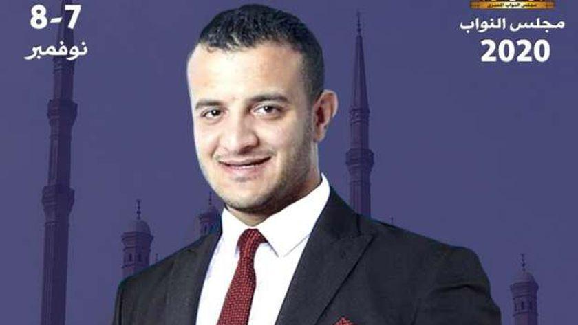 مازن حمزة