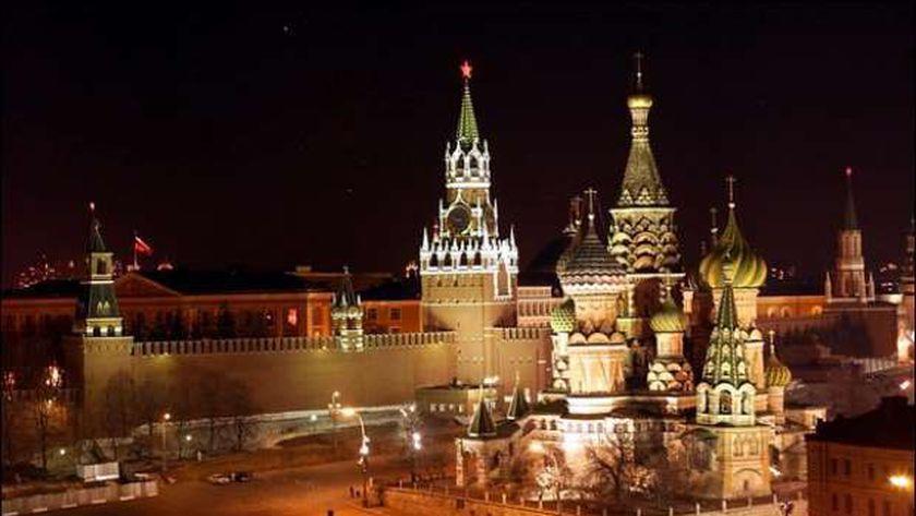 روسيا ترد على العقوبات الأمريكية