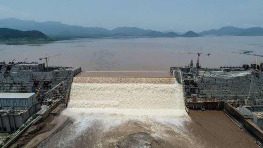 واشنطن أعلنت التزامها بدعم مفاوضات السد الإثيوبي