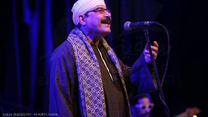 عبد الرحمن مرسي بلالة
