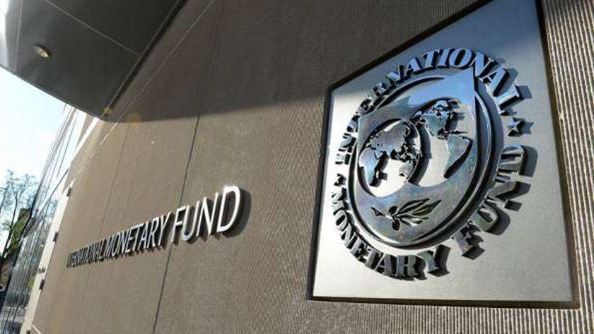 النقد الدولي: الاحتياطي الأجنبي لتركيا يتآكل وخطر الإفلاس كبير