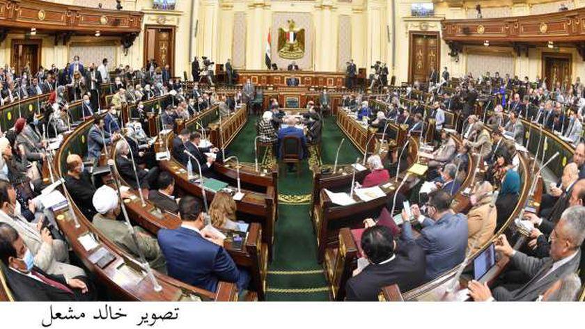 """وكيل حقوق الإنسان يسأل """"شكرى"""" عن ضمانات منع هجوم """"الجزيرة"""" على مصر"""