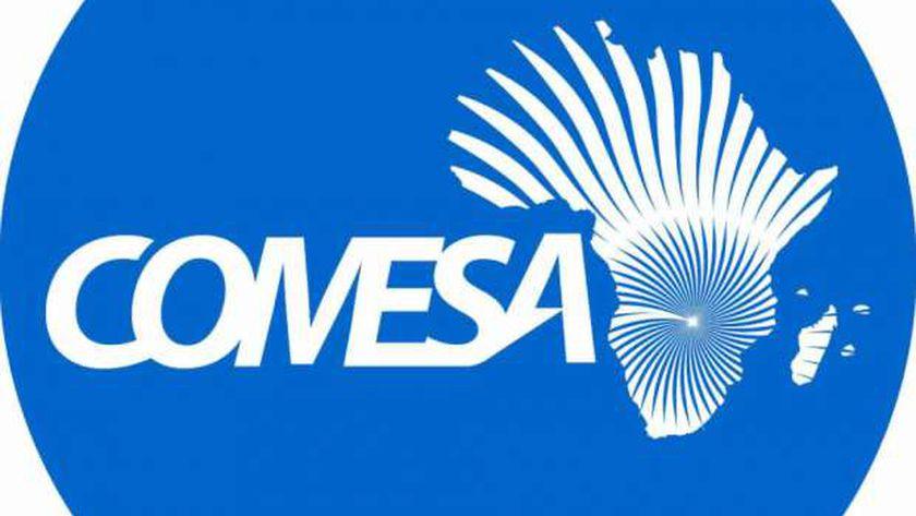 منظمة السوق المشتركة لشرق وجنوب أفريقيا) الكوميسا)