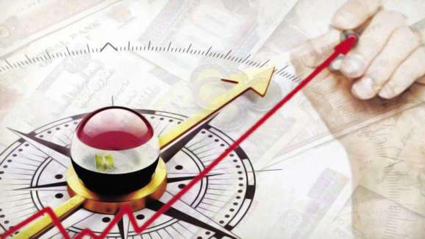 5 أعوام  من الإصلاح تحفظ الاقتصاد المصري من السقوط