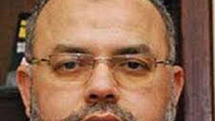 سعد الحسيني