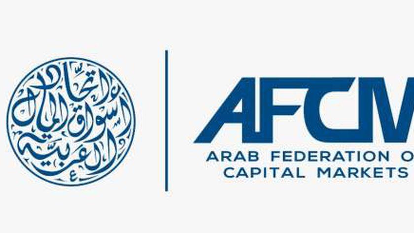 الجمعية العامة لاتحاد البورصات العربية