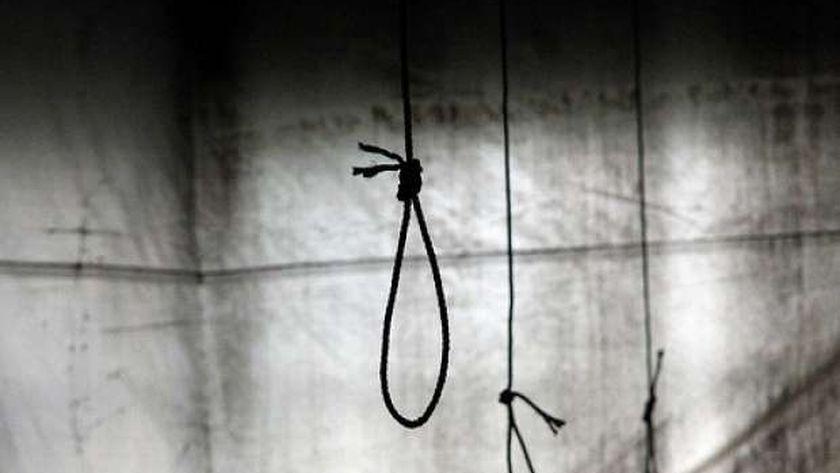 محاولة انتحار - أرشيفية