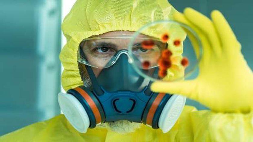 أمراض معدية