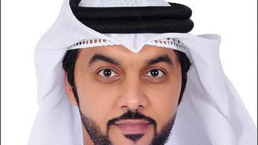 المرزوقي يطالب بمشروع عربي موحد لصناعة سيارة كهربائية