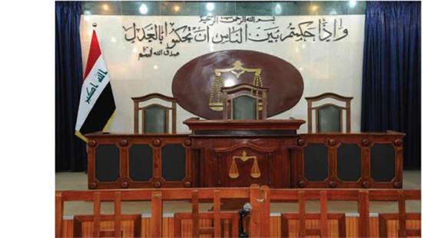 القضاء العراقي يفتح تحقيقا عاجلا في مزاعم بيع حقائب بحكومة علاوي