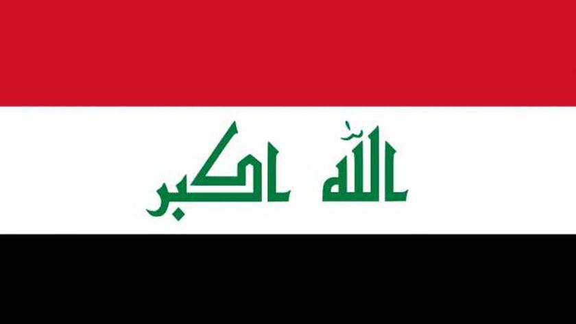 ارتفاع غير مسبوق بإصابات كورونا في العراق خلال 24 ساعة