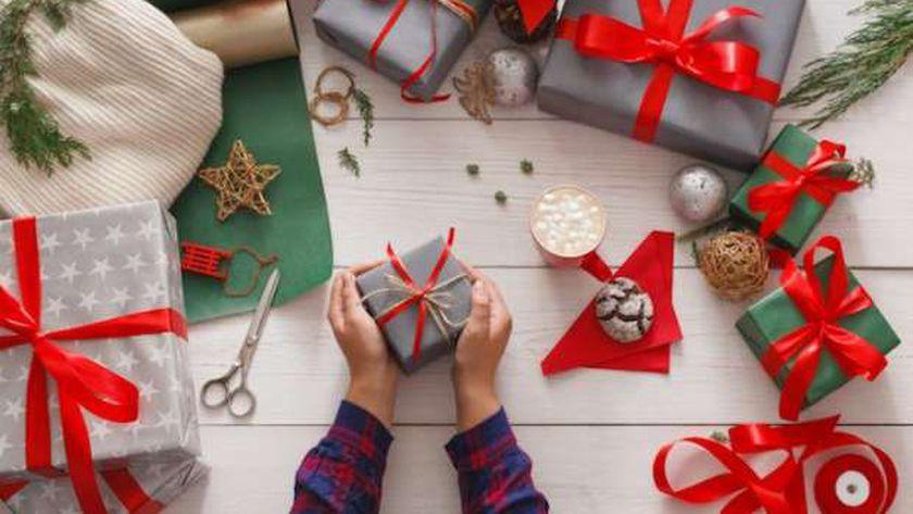 تراجع استيراد «هدايا 2021».. و«جعفر»: «شجرة الكريسماس» بـ50 جنيه