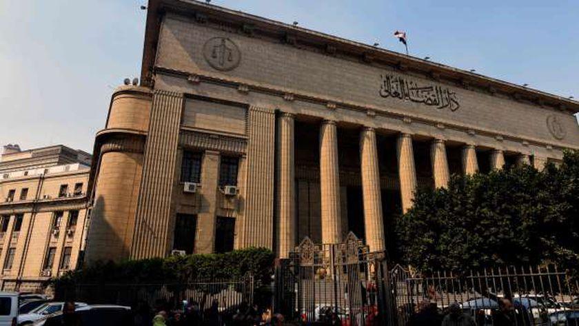 صورة «لو مش قادر تدفع غرامة المخالفة».. تعرف على البدائل القانونية – مصر