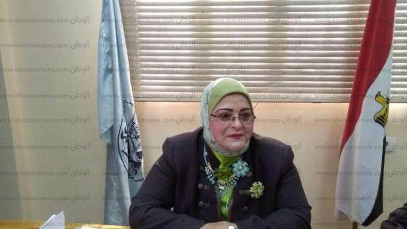 تعليم كفر الشيخ تعلن بدء العمل التطوعي بتخصصات بها عجز في المدارس - المحافظات -