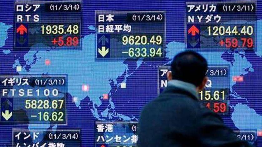 خبراء:اتفافية التجارة بين اليابان وبريطانيا تعزز الاستراتيجية الاقتصادية
