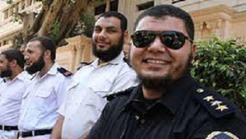من هو محمد البكاتوشي؟