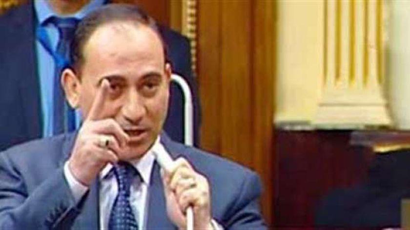 محمد زين الدين