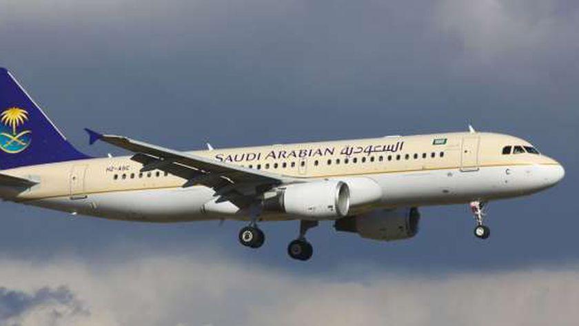 فتح الطيران السعودي الدولي أمام 11 دولة رفعت عنهم السعودية الحظر