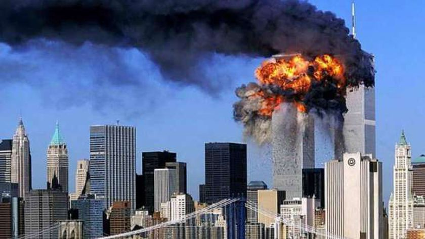 ماذا قالت الصحافة العالمية بعد هجمات 11 سبتمبر؟