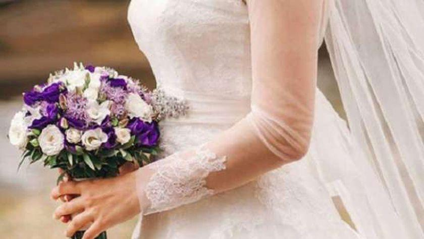 التأمينات توضح تفاصيل صرف منحة زواج البنت .. أرشيفية