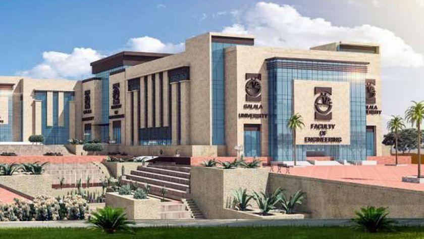 الجامعات الأهلية الجديدة