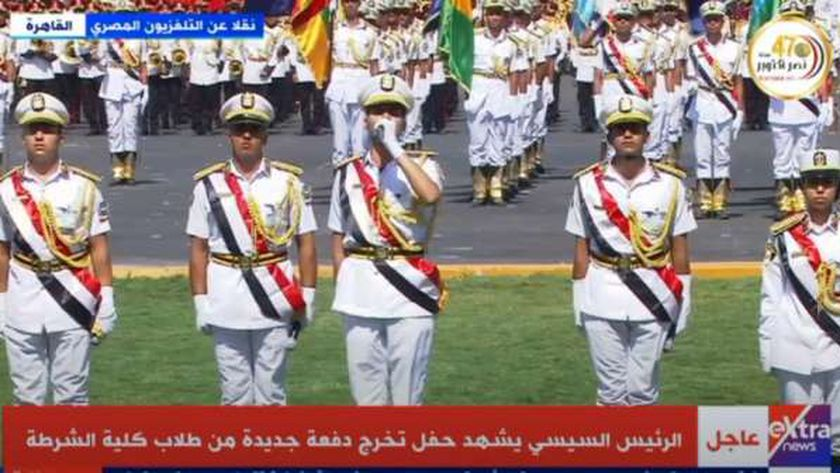 ملازم تحت الاختبار عيد محمد عيد عبدالسلام