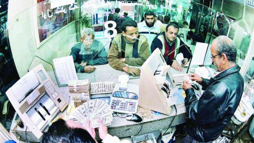 صورة تحدد حسب العميل.. ضوابط الحصول على الدولار من البنوك للعلاج أو الدراسة – أي خدمة