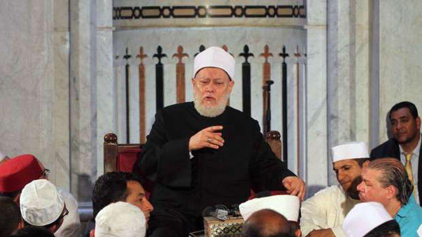<a href='/news-2-1186545.html'>علي جمعة ناعيا مبارك: أحد قادة أكتوبر المجيدة – مصر</a>