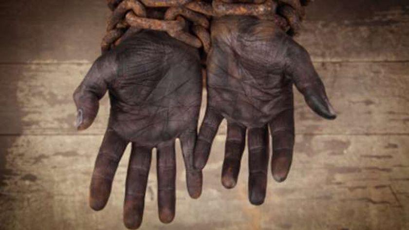 19 يونيوعطلة فيدرالية.. احتفالا بإلغاء العبودية بالولايات المتحدة