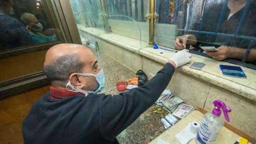 صورة «خرج ولم يعد».. إعانة شهرية من «التأمينات» لأهل صاحب المعاش إذا اختفى – مصر