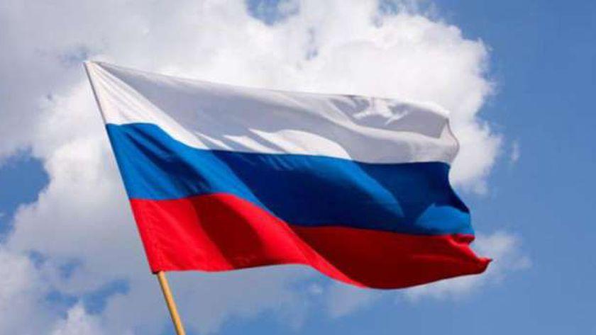 موسكو تسجل 64 حالة وفاة بكورونا خلال 24 ساعة