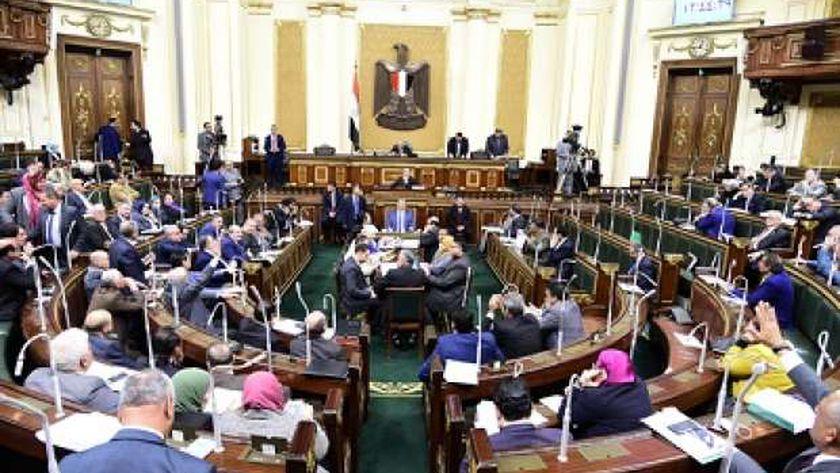 مجلس النواب يدعم عملية «سيناء 2018» ويطالب بالاصطفاف مع القوات لدحر الإرهاب