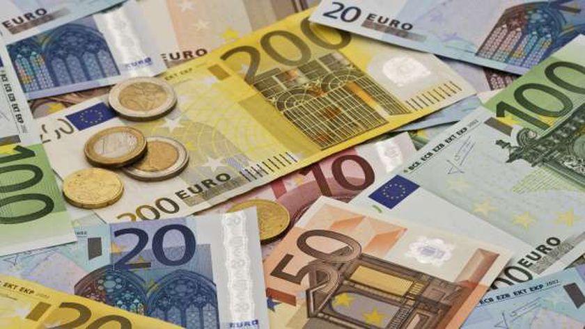 سعر اليورو اليوم الثلاثاء 7-1-2020 في مصر - أي خدمة -
