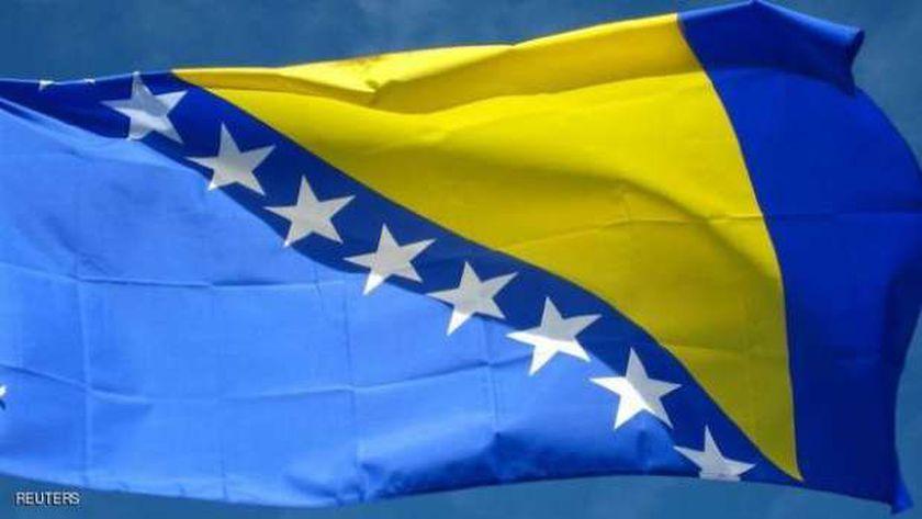احتجاجات عارمة في البوسنة بسبب كورونا