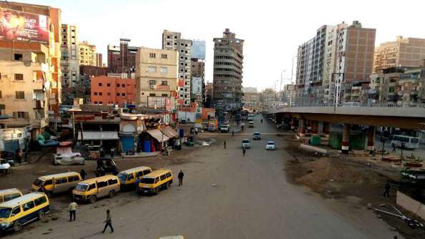 الطقس اليوم الاثنين 17-2-2020 في مصر والدول العربية - أي خدمة -