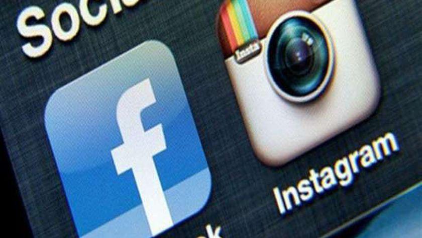 «فيسبوك VS إنستجرام».. تحديثات جديدة تمنح أحدهما الأفضلية على الآخر