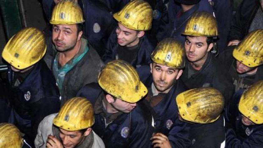 إجازات عمال القطاع الخاص ..وضحها قانون العمل