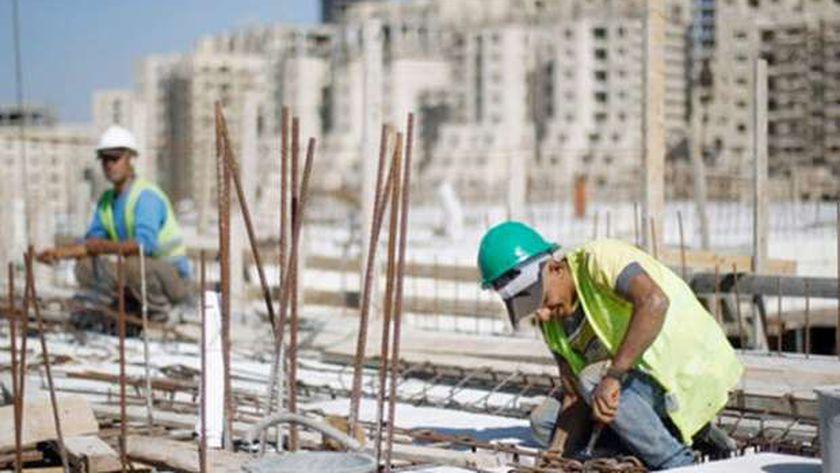 ينتهي اليوم السبت موعد سداد رسوم جدية التصالح فى مخالفات البناء للمواطنين