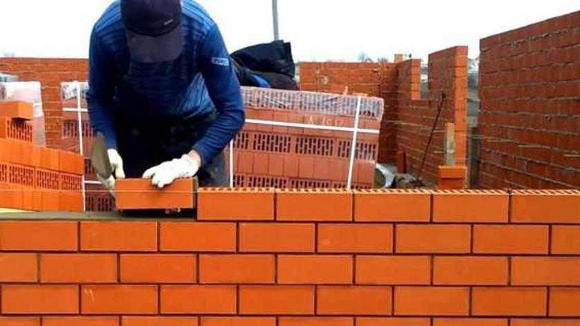 خطوات استخراج ترخيص البناء