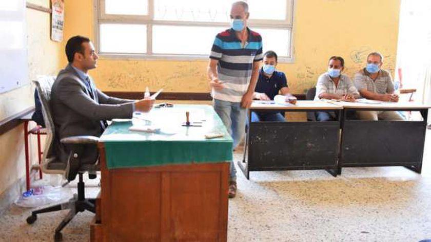 Photo of انتخابات وتصالح وصرف معاشات.. المدارس مقر استحقاقات الدولة – مصر
