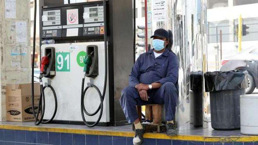 محطات الوقود والمخابز: جاهزون لتلبية الطلب خلال إجازة عيد الأضحى