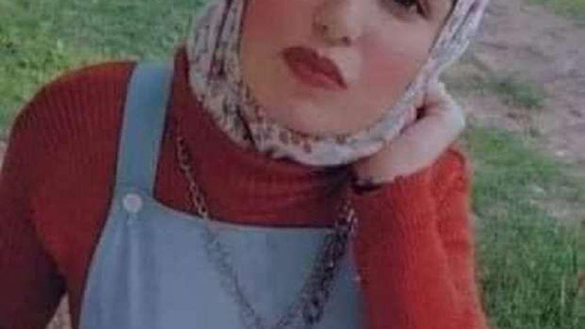 نورهان قاتلة صديقتها