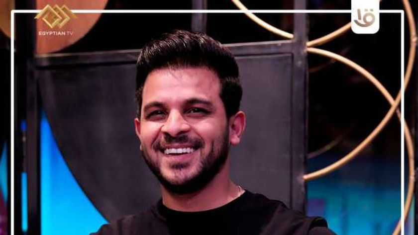 محمد رشاد