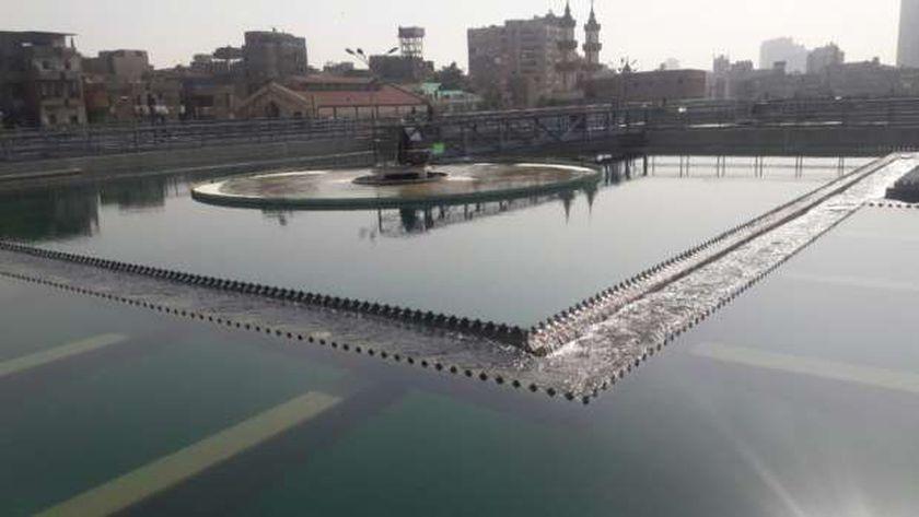صورة تعرف على تفاصيل خطة محافظة قنا لخفض معدلات الفقر حتى 2024 – المحافظات